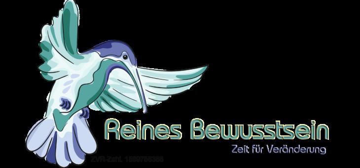 """New CoWorker Verein """"Reines Bewußtsein"""""""