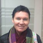 Sabine Maierhofer