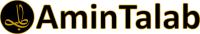 AminTalab Logo